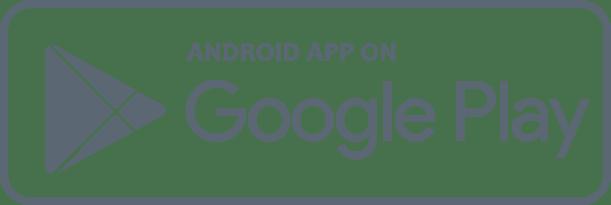 Пегас Туристик мобильное приложение